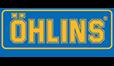 ohlins_114
