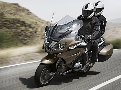 motocikli_
