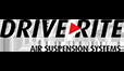 driverite_114